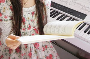 piano_img02