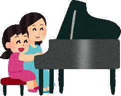 piano_img_02