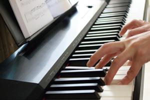 piano_img_04